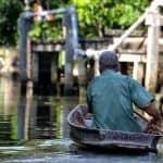 Tailândia | Guia e Dicas de viagem