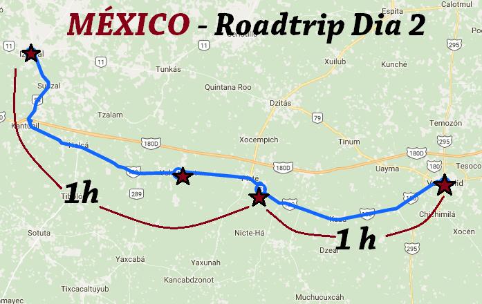 roadtrip-dia-2
