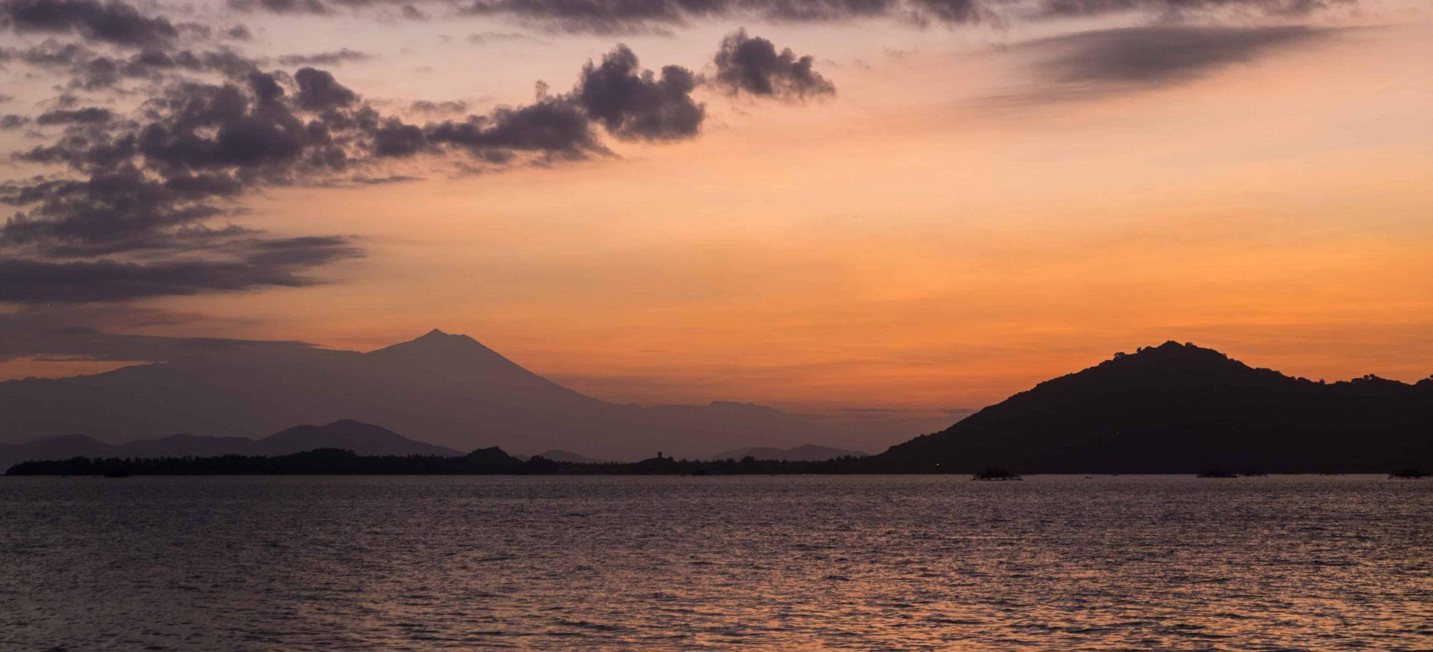 Lombok | Roteiro, gastos e dicas de viagem