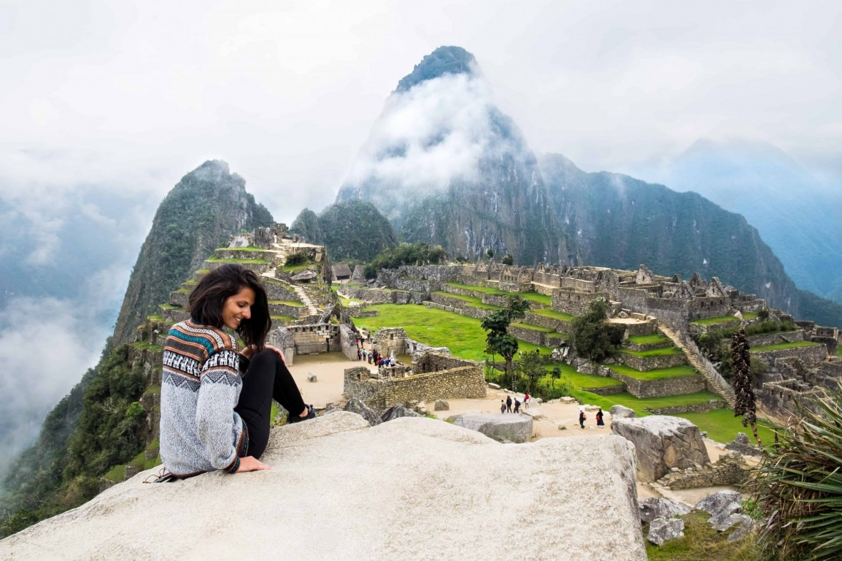 Visitar o Peru | Roteiro e dicas de viagem